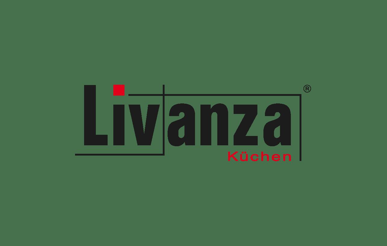 logo Livanza Oresi kuchyně